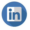 Linkedin - craig-willoughby-90609838